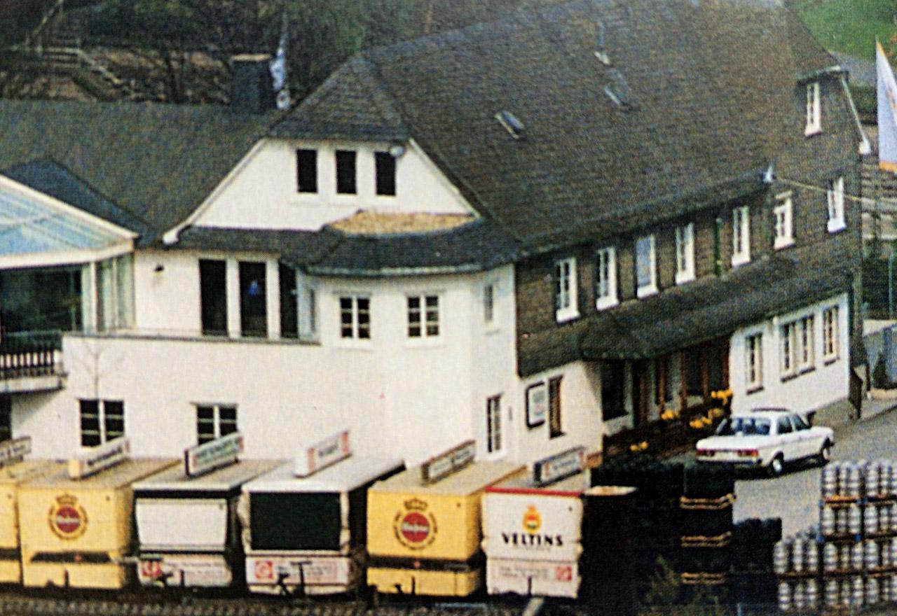05_historie-1980