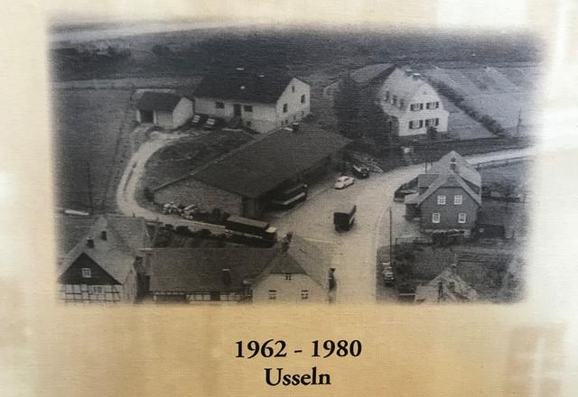 history-usseln-2