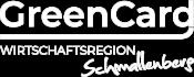 greencard_logo_web_schriftzug-weiß