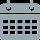 icon-calendar-notfall