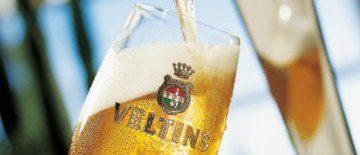 teaser-sortiment-bier