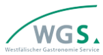 wgs-logo-shrink